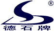 Dezhou Rundong Petroleum Machinery Co., Ltd.
